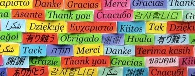 The Hidden Power of Gratitude in Driving Sales | Social Selling for B2B | Scoop.it