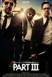 The Hangover Part III (2013) | Alrdy watched films | Scoop.it