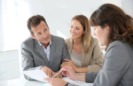 Bien choisir son assurance emprunteur, c'est faire de vraies économies | Immobilier - Financements | Scoop.it