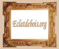 Dictionnaire des fournisseurs, artisans, commerçants de l'ameublement, de la menuiserie d'intérieur | Eclatdebois.org | L'écho d'antan | Scoop.it
