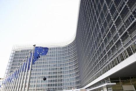 Cigarette électronique : l'Europe maintient la vente libre - LaDépêche.fr | Infos - Cigarettes Electroniques par Clop'Oz | Scoop.it