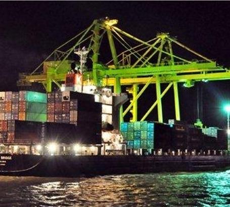 Logistique : Le transport dans le commerce | E-... | Logistique et Transport GLT | Scoop.it