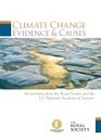 Climate Change - Evidence and Causes | Royal Society | Food Security & Climate Change | Scoop.it