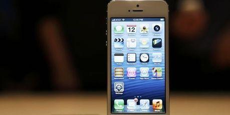 Sur les smartphones et les tablettes, les jeux font un tabac - Le Monde - Le Monde | Social_gaming_fr | Scoop.it