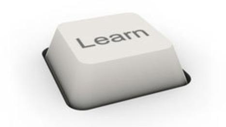 Las 5 mejores apps del e-learning | Educación a distancia, e-learning y TIC | Scoop.it