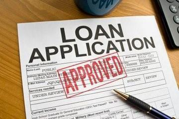 Home loans with bad credit by A Mortgage Advisor - Wattpad   home loan for bad credit   Scoop.it