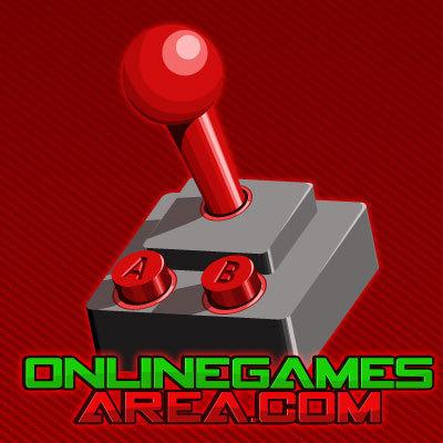 Play cool games on OnlineGamesArea.com | Cool games online | Scoop.it