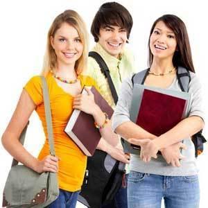 Smart Careers After an Associate's Degree   Study Programs - SchoolandUniversity.com   Scoop.it