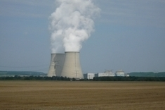 France Plans to Reduce Nuclear in Favor of Renewables | Sustain Our Earth | Scoop.it