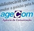 Portal da UFRN | Antropologia Cognitiva | Scoop.it