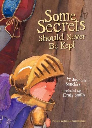 Pédophilie : protéger les enfants en luttant contre les clichés | Les Enfants et la Lecture | Scoop.it