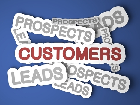 How to Use CRM for Your Small Business - BusinessNewsDaily | Business and Technology | Scoop.it