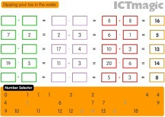 Mathelona Challenge | Matematiksider | Scoop.it