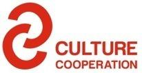 Appel à projets Arts Numériques | Culture & Coopération | arslog | Scoop.it