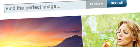 5 Ways You Can Use Images to Enhance Your Blog | DIY WordPress | Scoop.it