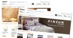 Amazon Offers 'Amazon Pages' For Brands To Customize With Their Own URLs, And 'Amazon Posts' For Social Media Marketing | TechCrunch | SEO and Social Media Marketing Search Ranking | Scoop.it