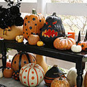 Halloween ideas for Homemade Costumes, Decorations and Treats | Halloween & Spooky Fun Stuff~ | Scoop.it
