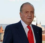 president or leader | Spain, Mara Hoyle | Scoop.it