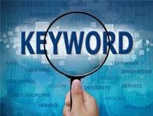 Différentes solutions et outils pour trouver des mots clés afin... | Outils gratuits pour entrepreneurs | Scoop.it