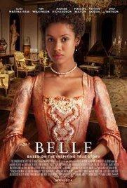 Watch Belle movie online | Download Belle movie | belle | Scoop.it