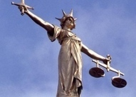 Great Glemham: Company director Simon Jones, 53, of Conven Ltd sentenced after £73,000 fraud | Closing In | Scoop.it