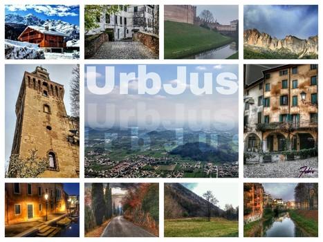 Distanza tra costruzioni e potestà legislativa regionale | Urbanistica e Paesaggio | Scoop.it