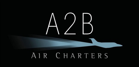 Private Jet Charter - A 2 B Air Charters global charter service 24/7, 365 days a year.  From Anywhere to Anywhere www.a2baircharters.com | Global Private Jet Air Charter Hire | Scoop.it