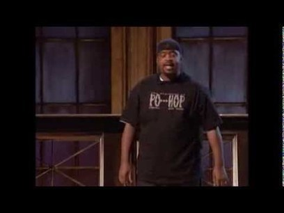Poetri — Driving on Def Jam Poetry   Share This   Scoop.it