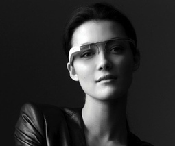 Google expands Glass pre-orders to 'creative individuals' with #ifihadglass competition | Digital-News on Scoop.it today | Scoop.it