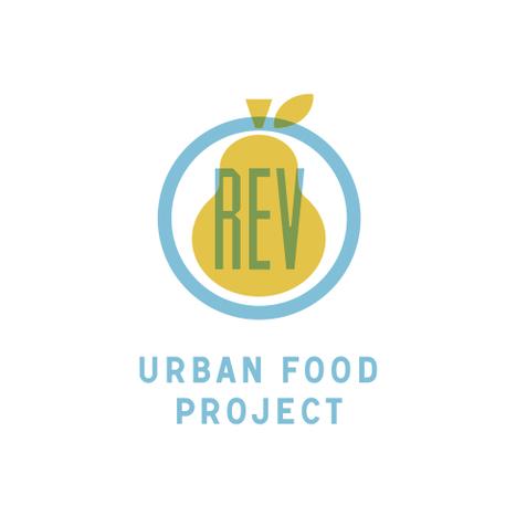 The Urban Food Project | REV Birmingham | Yellow Boat Social Entrepreneurism | Scoop.it