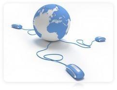 How Social Media is Saving Old Media | - SmedioSmedio | Smedio | Edtech PK-12 | Scoop.it