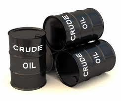 Crude Palm Oil Weekly Report | Today Commodity Market Technical View | Scoop.it