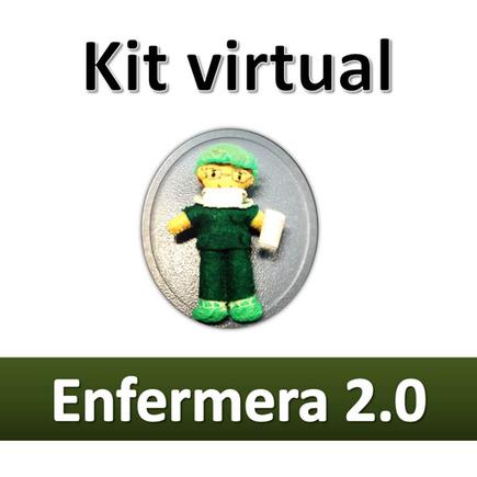 Kit virtual de una Enfermera 2.0: recursos imprescindibles para el día a día. - cuidando.es | Gestión Sanitaria | Scoop.it