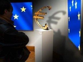 Forex : L'euro monte face au dollar | Finances et Bourse | Scoop.it