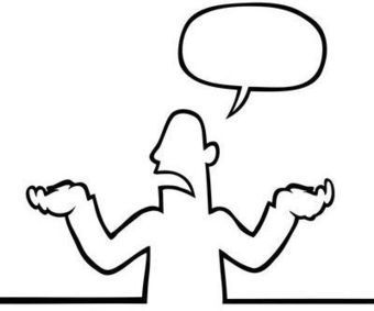 Peut-on créer une start-up high-tech tout seul? | Entrepreneurs et Startups: actualités, conseils et bons plans | Scoop.it