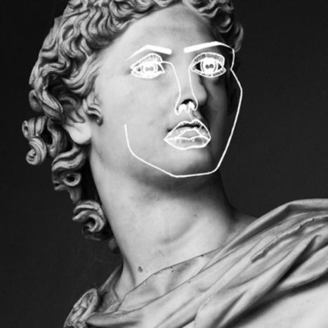 Disclosure – Apollo (Original Mix) | DJing | Scoop.it