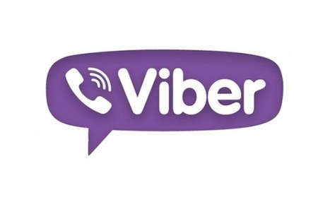 Viber Free Download - Stop Paying for Talk Time and Text Messaging - The Fuse Joplin | Cheap Wireless Phone Plans | Scoop.it