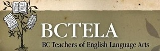 Teacher in Play: The Invitation of Performative Inquiry | BCTELA | English in Action | Scoop.it