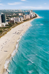 Vacation Rentals On South Beach Miami | My Favorite Real Estate Company | Scoop.it