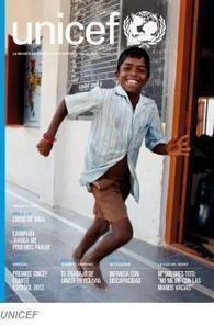 Publicaciones - - UNICEF Comité Español | Prueba | Scoop.it