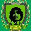BREAKING NEWS Libyan Puppet PM Ali Zeidan Thrown Out - Eastern Tribes Oil Sales Successful - Za-Kaddafi.RU | Saif al Islam | Scoop.it