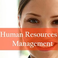 Personality Development Course In Chandigarh: Work and Function of Human Resourse Managment | Personality development course in Chandigarh | Scoop.it