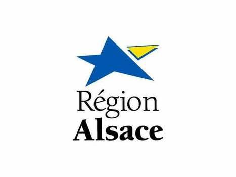 Région Alsace : Budget Primitif 2014 – Politique régionale en faveur de la culture » PLATE-FORME DES MUSIQUES ACTUELLES EN ALSACE   politiques publiques en musiques actuelles   Scoop.it