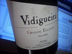 Pingas no Copo: Vidigueira | Wine Lovers | Scoop.it