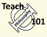 Lectures | Digital  Humanities Tool Box | Scoop.it
