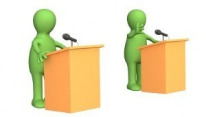 Cómo realizar una Campaña Política 2.0 | Politica 2.0 | Scoop.it