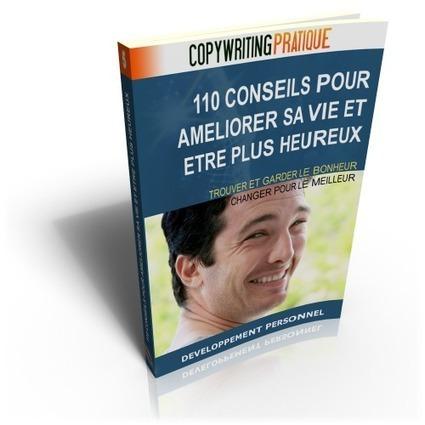 Echange de compétences : choisissez l'eBook que vous voulez! | qareerup | Scoop.it