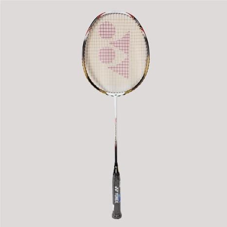 Various Types of Yonex Badminton Rackets from wilsondaniel007.tumblr.com | Yonex Rackets | Scoop.it