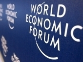 Reducing supply chain barriers could increase global trade, suggests WEF report | Supply Chain Best Practices | Scoop.it