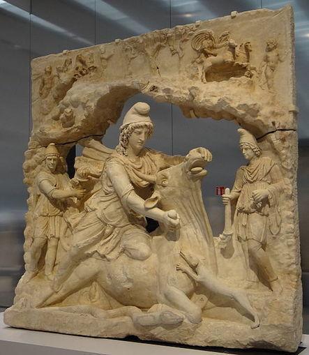 L'avvento della letteratura cristiana | Filosofia e Oriente | Scoop.it